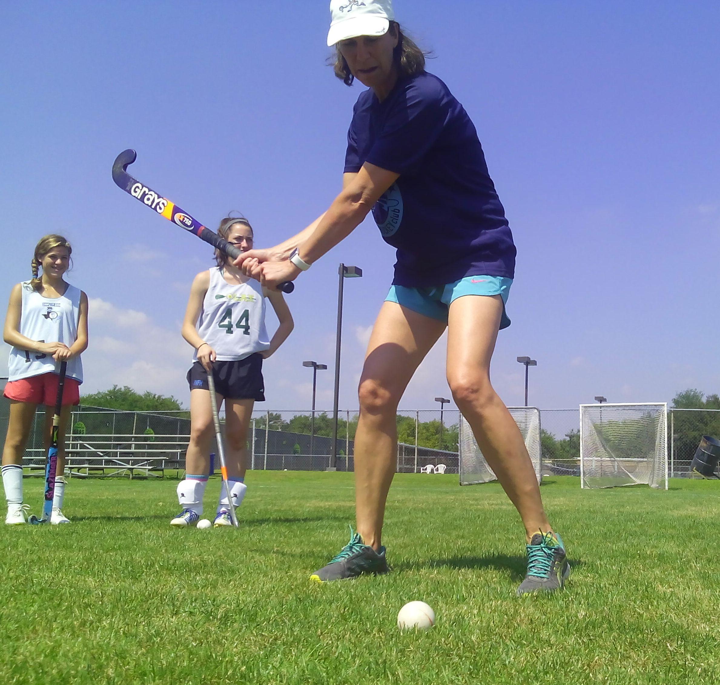 coach Bremner